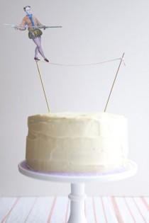 wedding photo - mariage