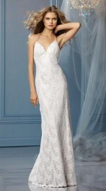 fbcfff2841 Wedding Ideas - Bellethemagazine - Weddbook