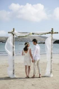 wedding photo - Photo Books By Shutterfly   A Giveaway!