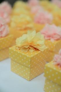 wedding photo - Элегантная Подарочная Упаковка