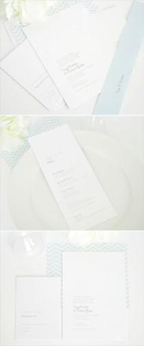 wedding photo - MATRIMONI MODERNE