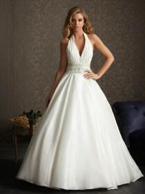 wedding photo - ROBES DE MARIÉE #