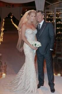 Leann Rimes Wedding Dresses Pictures Ideas Guide To Buying