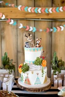 wedding photo - .. ♥ ♥ .. Schöne Cakes