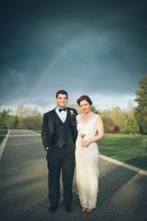 wedding photo - Amazing Wedding Photos