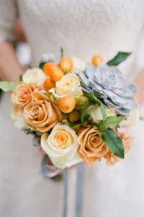 wedding photo - Flowers & Bouquets