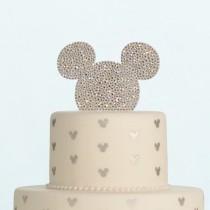 wedding photo - Disney ~ Hochzeit ~