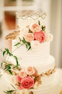 Wedding Ideas Crown Weddbook