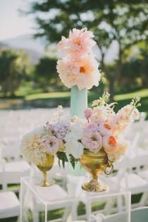 wedding photo - Mariages-Allée