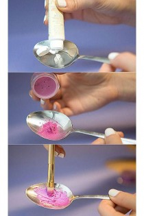 wedding photo - 16 Makeup Tricks Every Woman Should Know