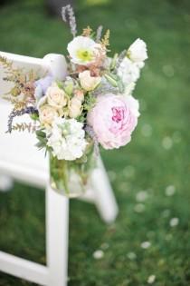 wedding photo - Président Decor