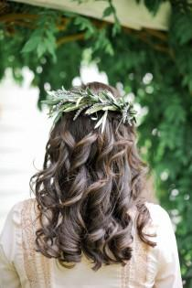 wedding photo - Wedding - Hair & Make-up