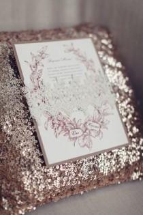 wedding photo - رومانسية الزفاف موسكو