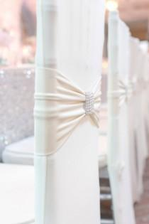 wedding photo - عاج