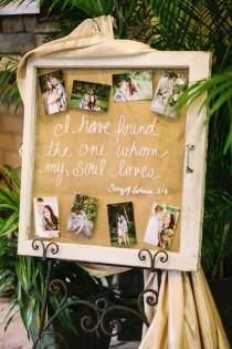 wedding photo - إقتباس الزفاف مع صور