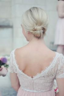 wedding photo - Южный Свадьба Наполнена Красотой,