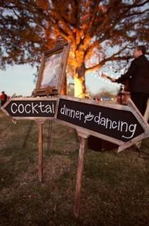 wedding photo - Готические свадьбы