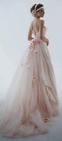 wedding photo - ♥ ~ ~ ♥ • Kirschblüten-Hochzeit