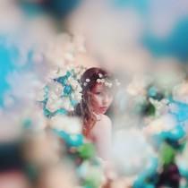 wedding photo - Weddings-Turquoise