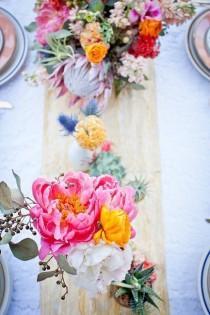 wedding photo - :: Centerpieces I Love ::