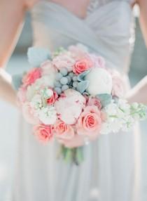 wedding photo - Bridesmaid Attire