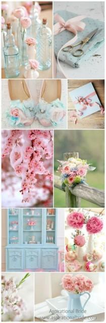 wedding photo - Wedding PINK - BLUSH