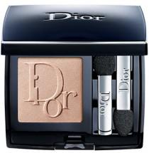 wedding photo - Dior Diorshow Mono Eyeshadow