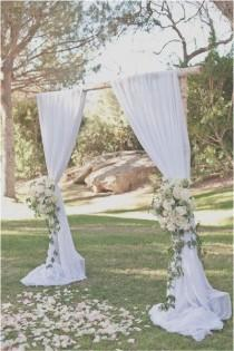 wedding photo - Wedding Love