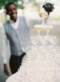 wedding photo - Classic Wedding Ideas