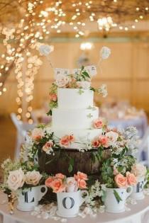 wedding photo - ::Coral Wedding::