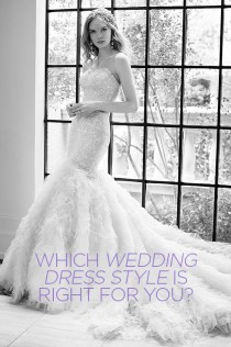 wedding dress is right for you quiz 72