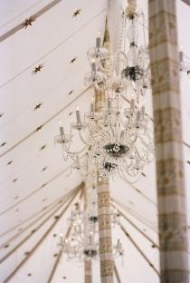 wedding photo - Boho Gybsy Wedding