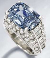 wedding photo - Fine Jewelry