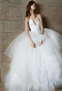 wedding photo - 9 Hot Wedding Trends For Fall