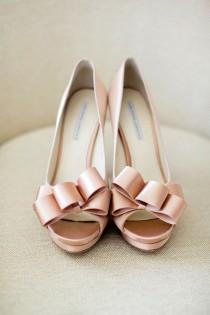 wedding photo - Weddings - Accessories - Shoes