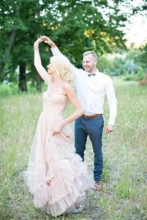 wedding photo - Southafrica-winery-wedding-089