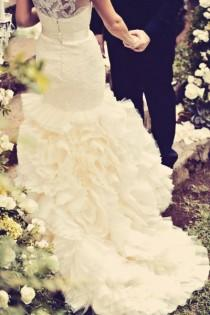 wedding photo - Wedding Pictures / Foto Matrimonio