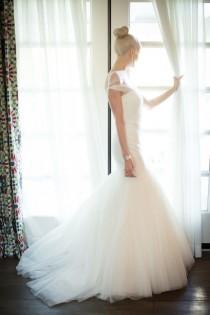 wedding photo - Bridal Gowns
