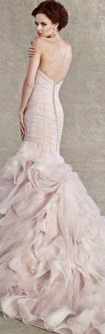 wedding photo - Say Yes To This Dress