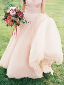 wedding photo - ~ Say Yes To The Dress ~