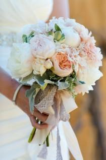 wedding photo - ♥ Wedding Bouquets ♥