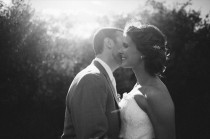 wedding photo - 32 Secrets Wedding Photographers Wish You Knew
