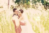 wedding photo - Roimata and Gerard's Luxury Gold Coast Wedding