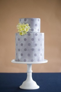 wedding photo - Cakes For Special Occasions