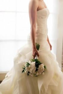 wedding photo - This DIY Wedding Will Make You Tear Up