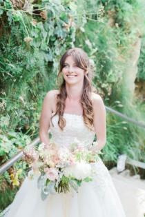 wedding photo - Hochzeitsfotos vom Getting Ready. Einige Tipps für Euch!