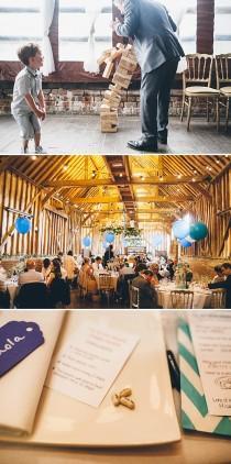 wedding photo - Mr And Mrs Bean