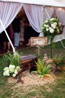 wedding photo - Your Posy Plan