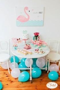 wedding photo - Dessert Tables