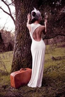 Wedding Ideas - Rabbit - Weddbook